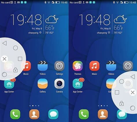 emui themes for honor 6 honor 6 plus emui 3 0 review android forums at