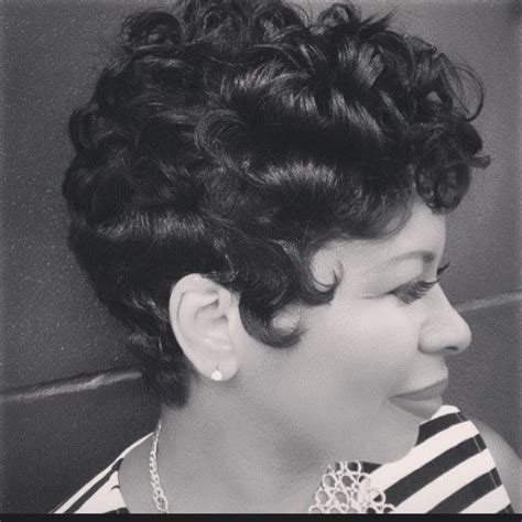 1920 african american hair styles 1920 meets 2015 liketheriversalon yeshair short