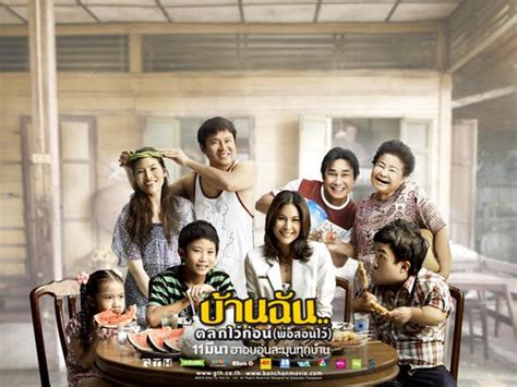 film thailand paling lucu 10 film komedi thailand yang paling lucu dan konyol
