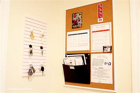 entry organizer 100 entry organizer hanging storage