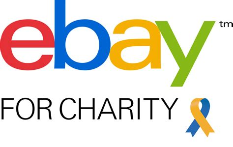 ebay helpline small charity week partners small charity week