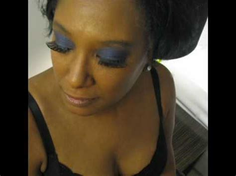 dee c lee new songs slam slam featuring dee c lee quot round and round quot youtube