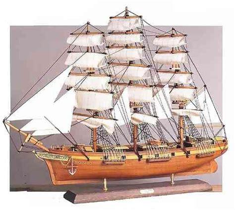 veleros y barcos antiguos youtube modelismo maquetas naval miniaturas aeromodelismo