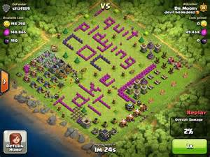 Top 7 funniest clash of clans videos teehunter com
