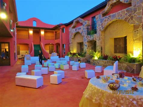 backyard quinceanera ideas san antonio quinceanera tips and advice for quinceanera
