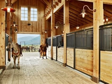horse barn floors stall awesome pole home house plans strange ranch buildings amazing upscale horse stalls and