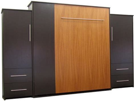 murphy bed prices miscellaneous nexus murphy beds prices murphy beds