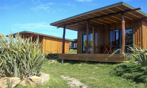 fridge dimensions  zealand forest cabin beach