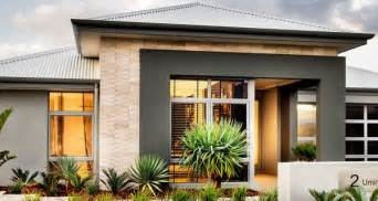 Top 10 Home Design Shows by Display Homes Perth View New Amp Luxury Display Homes
