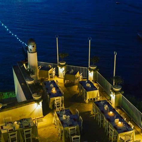 la terrazza otranto guida le 10 terrazze sulle spiagge pi 249 in puglia