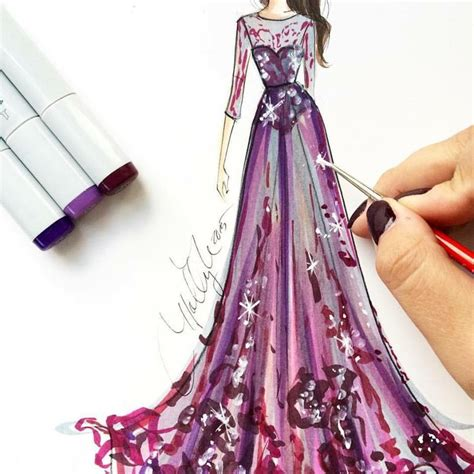 design clothes pinterest 382 best fashion design and hair sketches images on