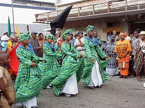 And Tobago Birth Records Worldrecordtour America Caribbean Tobago Port Of Spain Picture
