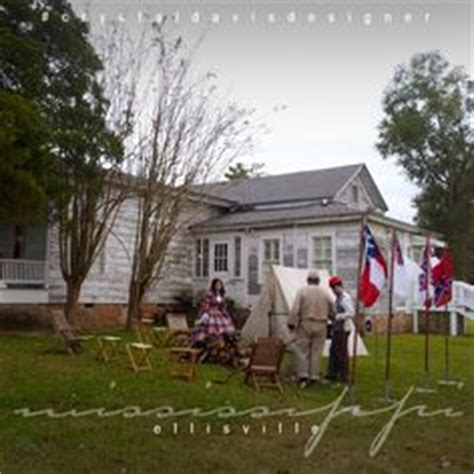 deason house the deason house in ellisville ms built 1845 mississippi towns pinterest the o