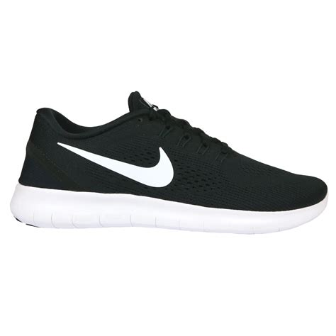 modells mens sneakers modells sneakers nike 28 images nike free run modell