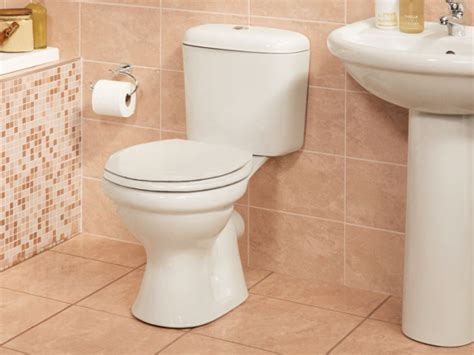 ctm specials bathrooms white top flush coral toilet includes toilet seat ctm
