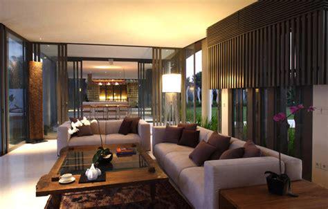 Renovation Concepts ? Bali design Malaysian Renovation Center