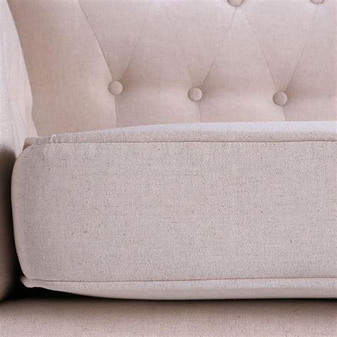 divani provenzali divano crema provenzale mobili provenzali on line