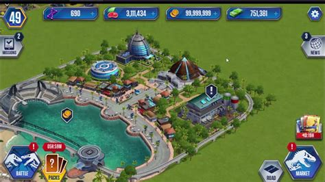 bluestacks jurassic world how to root android devices bluestacks get lucky