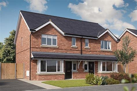 houses to buy in carlisle new acres carlisle new homes by lovell homes