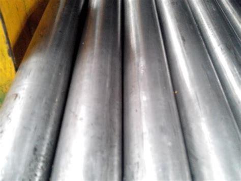 acero al carb 243 n abesa barras especiales s a de c v acero al carb n