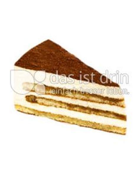 mcdonalds kuchen rezepte kuchen mcdonalds beliebte rezepte f 252 r kuchen und