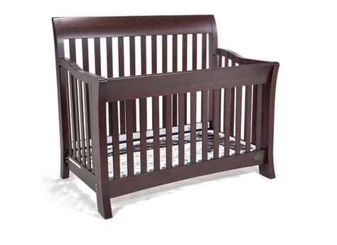 Bonavita Cribs Reviews by Bonavita Metro Lifestyle Crib Consumer Reports