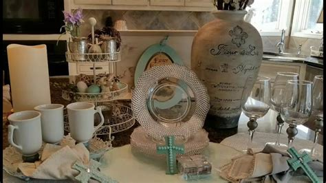 Goodwill Home Decor Goodwill Savers Home Decor Haul A Quick Easter Diy