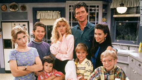the houses in the abc family series quot the lying game a step by step reunion special patrick duffy s on board