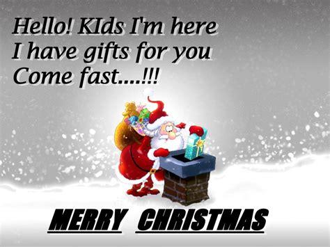 naughty christmas  messages  christmas