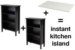 make your own kitchen island create your own kitchen house experience