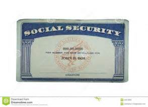 Editable Social Security Card Template Social Security Card Template Pdf Bing Images