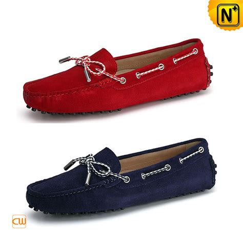 s fashion driving moccasin shoes cw314007