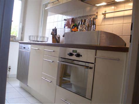 küchenblock komplett schlafzimmer set