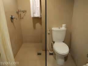 Small Colorful Bathrooms » Home Design 2017
