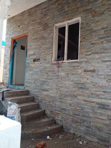 elevation tile wall covering panel manufacturer  chennai