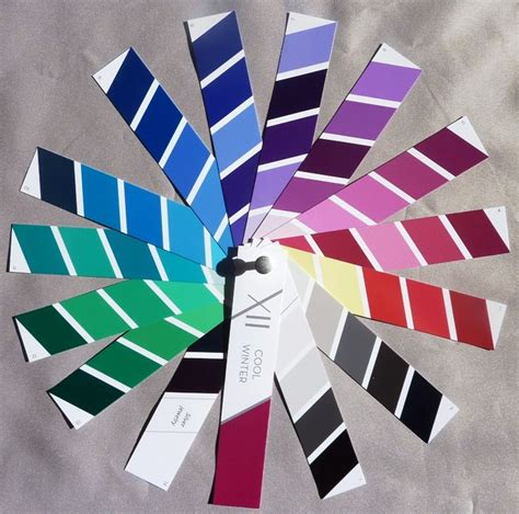 fresh color scheme wheel online 6283 163 best images about color swatches on pinterest soft