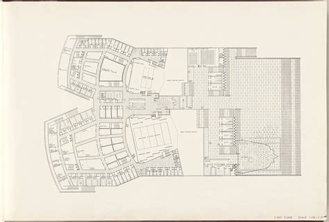 opera house floor plan sydney opera house floor plan house interior