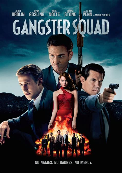 film like gangster squad gangster squad dvd release date april 23 2013