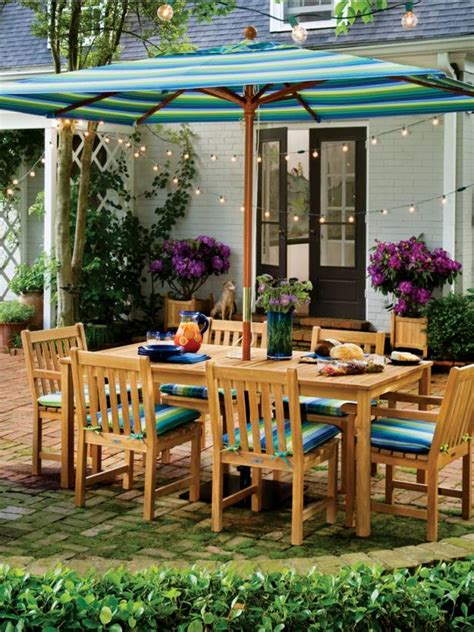 outdoor accessories design outdoor entertaining accessories hgtv