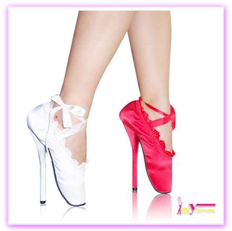 china high heel ballet shoes china high