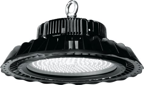 gc classic led high bay h e williams inc