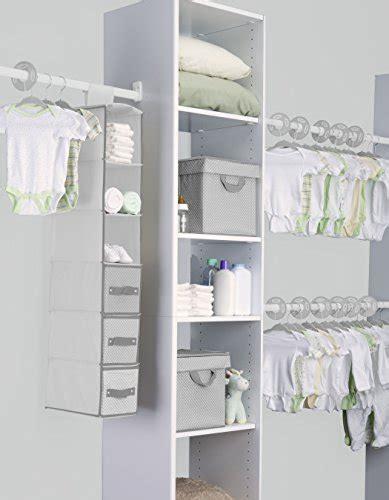 delta nursery furniture sets delta children nursery storage set dove grey 48 count