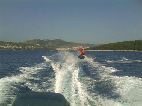 boat driving lessons long island korcula island korcula boat excursions private boat