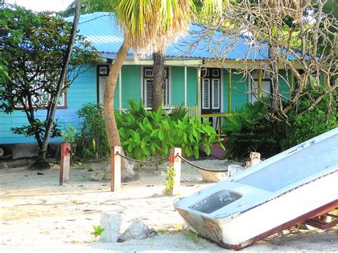 House Plans Colonial houses for photo shoots and filming in the caribbean
