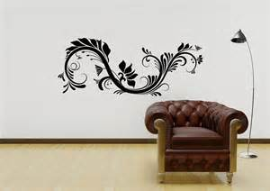 Wall Stickers Art 12 design wall art image