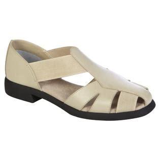 i love comfort sandals i love comfort women s casual sandal mae taupe