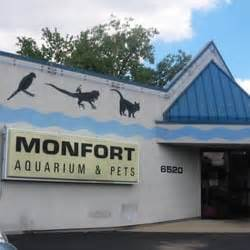 monfort aquarium pet shop cincinnati oh yelp