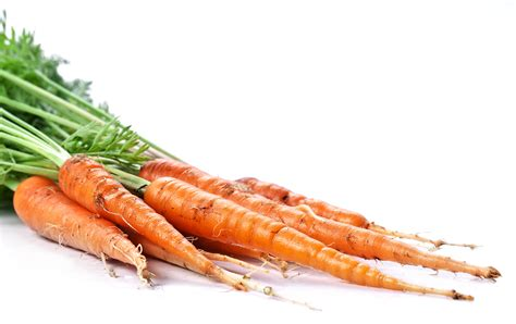 is a carrot a root vegetable root vegetable recipe sweet potatoes and carrot soup