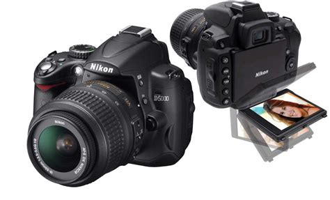 nikon models with price nikon d5000 price review specifications features pros cons