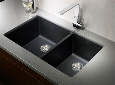 Kitchen Sinks Nz Blanco German Sinkware German Kitchens Limited